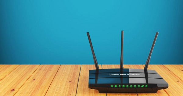 quel routeur wifi choisir