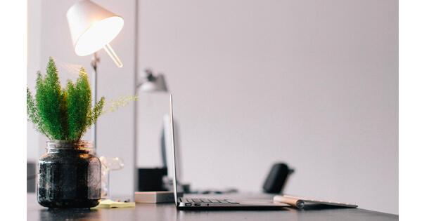 Li-fi nouvelle technologie sans fil